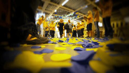 Ikea Vitrolles