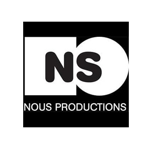nous production