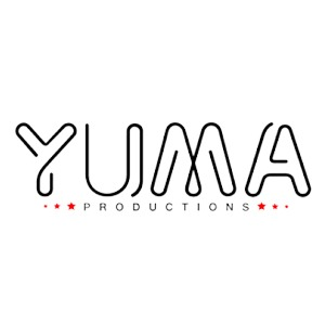 YUMA PRODUCTION