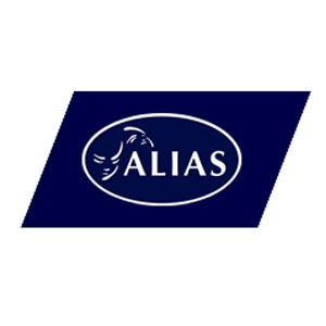 allias production