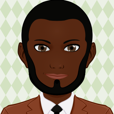 Abib Mbaye