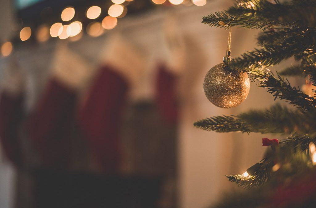 Team building: nos solutions pour fêter Noël en période de COVID-19