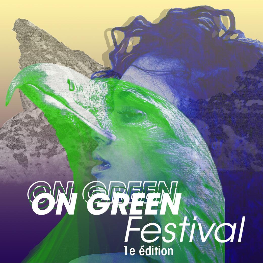 on green festival