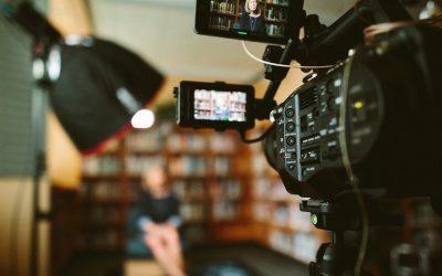 Live streaming : la tendance COVID de l'événementiel et du spectacle