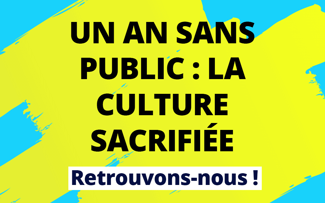 #rebranchonslaculture