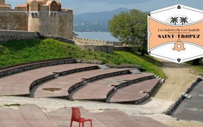 #DeboutLesFestivals : pour dire non aux festivals assis