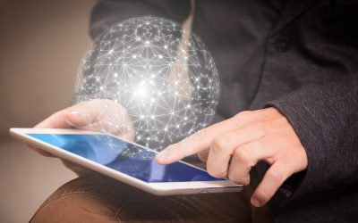 L'importance de l'humain dans le digital