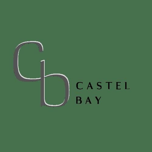 castel bay