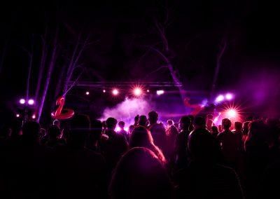 crossover summer festival